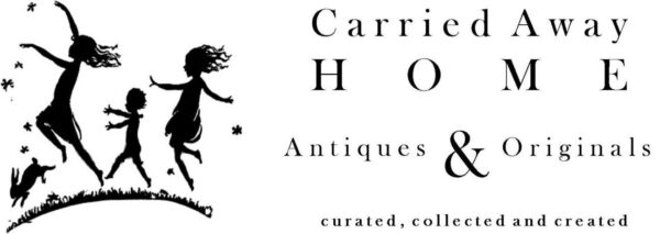 Carried Away Antiques